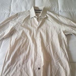 919b30e1fc4f Men s Louis Vuitton Dress Shirt on Poshmark